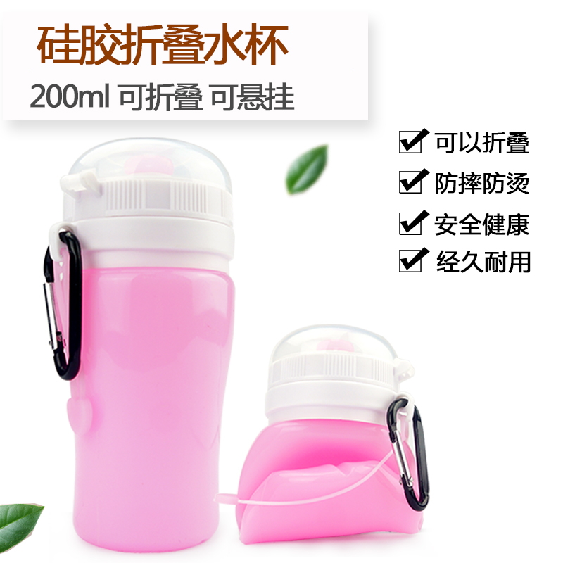 http://www.zcc666.com/data/images/product/20180829170757_241.jpg